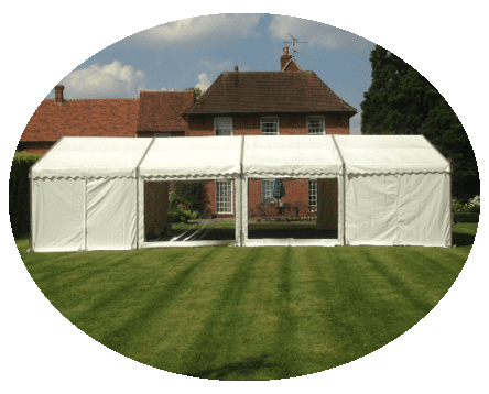 marquee essex clear windows